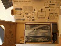 BT Smart Hub Home 6 Wireless Broadband Router Modem