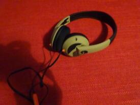 Headphones skullcandy