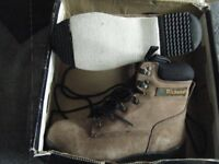 Wychwood All Terain Wading Boots Size 7-8