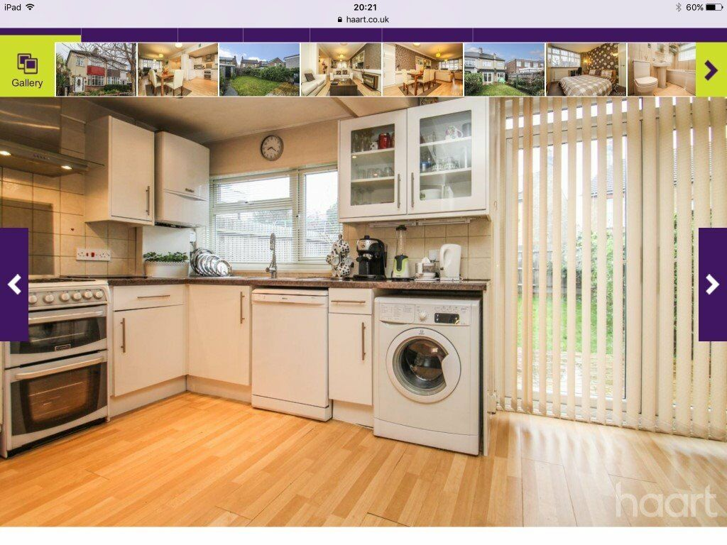Washing Machine, & Dish Washer - £ 125 for both or £65 each