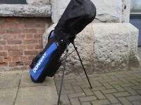 DONNAY EXTREME - Golf Clubs, Bag & Much More