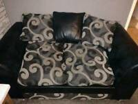 3 seater 2 seater and chair