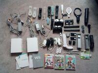 X2 nintendo Wii