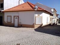 2 BEDROOM LOVELY RENOVATED PROPERTY IN PORTUGAL