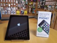 iPad 3 64gb SIM 4G Unlocked with 90 days Warranty - Town & Country Mobile & IT Solutions