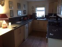 house for sale in isle of lewis