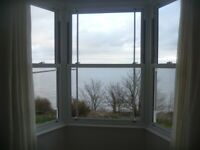 one bedroom seafront flat walton on the naze