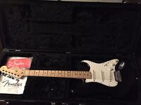 Fender Stratocaster - 2013 Corona California with original case