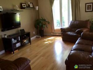 $229,500 - Bungalow for sale in Timmins