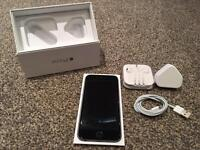 Apple I Phone 6 Space Grey 64GB. As NEW.. Under Warranty..