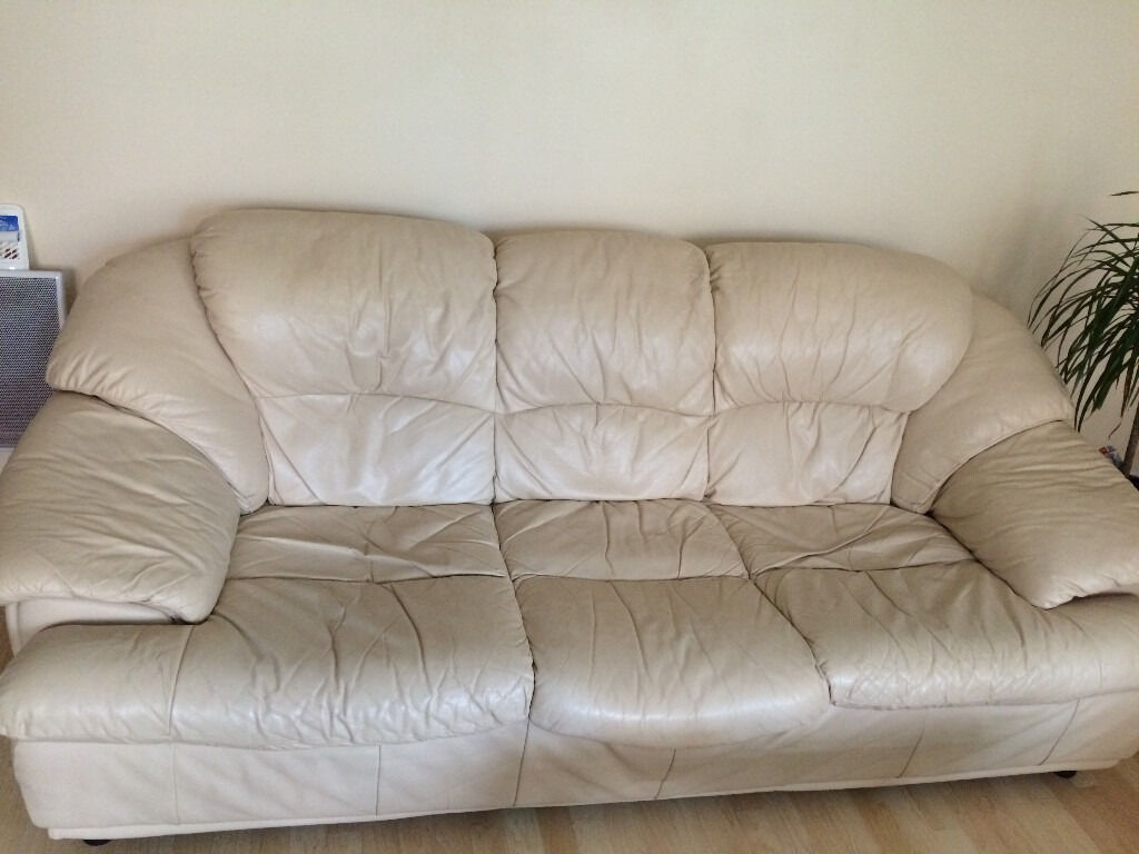 Leather sofas high wycombe refil sofa for Really cheap sofas