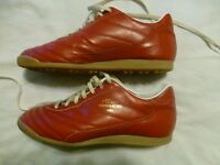 Pantofola d'Oro Team Russo Trainers