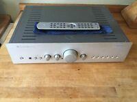 Cambridge Azur 640A Amp