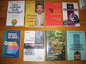 ;;.livres francais
