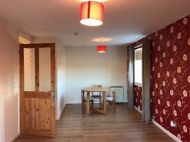 2 Bedroom Flat in St Leonard's East Kilbride