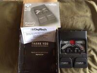 RP DigiTech
