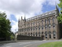 4 bed flat in Bonnethill Place, Dundee