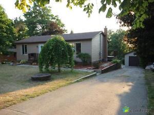 $239,900 - 2 Storey for sale in Hastings Peterborough Peterborough Area image 3
