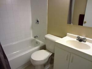 2 Bedroom London Apartment for Rent on multiple bus routes London Ontario image 9