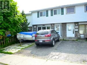 568 Parkview Crescent Cambridge, Ontario