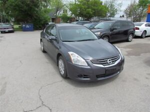 2011 Nissan Altima 3.5 SR | RARE | APPLY TODAY