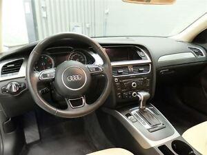 2014 Audi A4 QUATTRO TOIT CUIR West Island Greater Montréal image 18