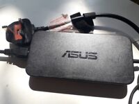 ASUS LAPTOP CHARGER 19V / AC ADAPTER. Model: PA-1121-28