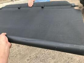 GENUINE JEEP CHEROKEE SPORT PARCEL SHELF