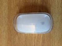 APPLE MAGIC MOUSE (ONLY USED ONCE)