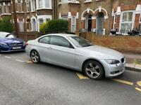 BREAKING BMW 3 SERIES E92 CAR PARTS SPARES