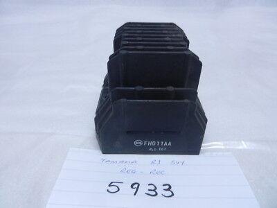 YAMAHA R1 5VY REGULATOR RECTIFIER REG-REC   (5933) for sale  Doncaster