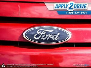 2011 Ford Fusion Get Financed and Drive Today!! Edmonton Edmonton Area image 9