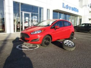 2015 Ford Fiesta SE GROUPE SPORT/ECRAN TACTILE/BLUETOOTH