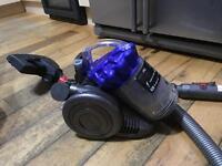 Dyson dc26 multi floor cleaner