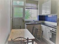 2 bedroom flat in Crantock court, 203 Hagley Road, edgbaston