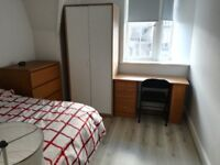 Nice Double Room in Mill Hill Broadway NW7
