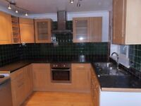 TO RENT 3 Bedroom Family House in NETTLESTED near MAIDSTONE