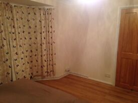 Clean Double Room to Rent Single Female Preferred