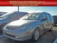 2003 Ford Focus SE Fixer Upper (#382)