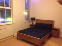 Room To Rent + Fully Furnished