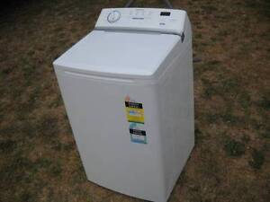 Simpson 6kg Ezi-set TOP LOAD WASHER - near new cond Picton Bunbury Area Preview