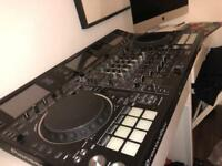 ***DEAL PIONEER DDJ RZX CONTROLLER NEED AWAY ASAP ***DEALDEALDEAL