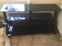 Large TV Stand (3 Layers)
