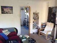 Practical and Comfortable House - Ideally for Postgrad Student