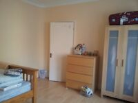 ROOM TO RENT WEMBLEY CENTRAL (zone 4)
