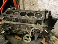 Ford focus st2 2.5 engine parts