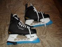 Gents Ice Hockey Skates