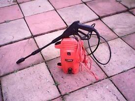 pressure jet washer for sale