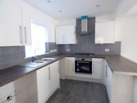 *New* Two Bedroom House