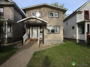$305,900 - 2 Storey for sale in Edmonton - Northwest